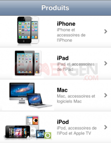 apple-store-boutique-mobile-2