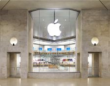 Apple_Store_Carrousel_Louvre