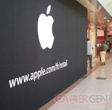 apple-store-dijon-toison-dor