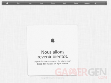 apple-store-ferme-retour-bientot-evenement