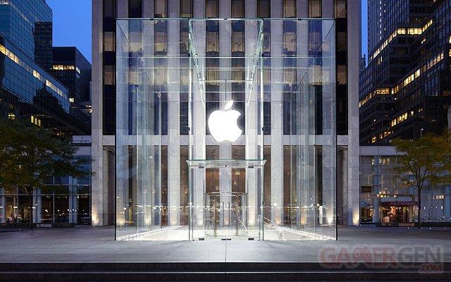 Apple-Store_Fifth-Avenue