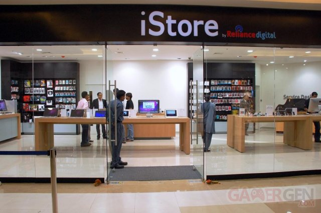 apple-store-istore-inde-reliance-digital