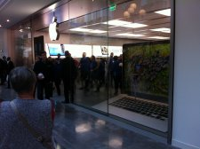 Apple Store Marne-la-Vallée  (4)