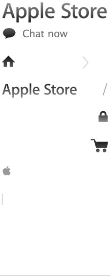 apple-store-mise-a-jour-pour-support-ecran-retina-image-après