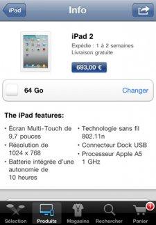 apple_store_ mzl.cyjhwpcg