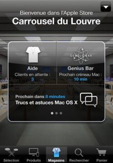 apple_store_ mzl.ejewgdzv