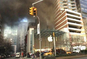 apple-store-new-york-feu