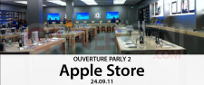 apple-store-parly-2
