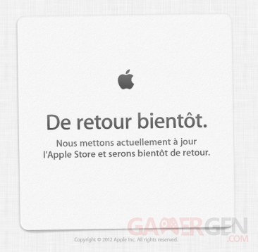apple-store-de-retour-bientot-maintenance
