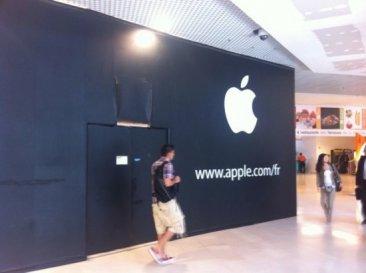 apple-store-sous-rideau-lyon-part-dieu-2