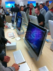 apple_store_velizy_ photo-3