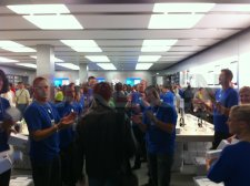 apple_store_velizy_ photo-5