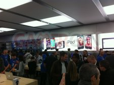 apple_store_velizy_ photo