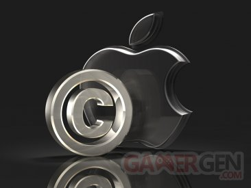 apple_symbol_copyright