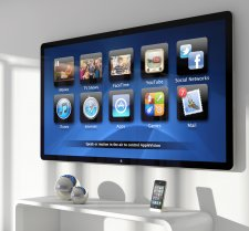 apple-television-final apple-television-final