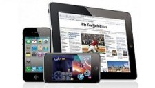 apple-terminaux-ios-iphone-ipod-ipad-ventes-2012-vignette