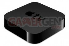 apple_tv_2g_ apple-tv-update