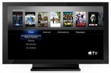 apple-tv-hd-siri-capteur-de-mouvement