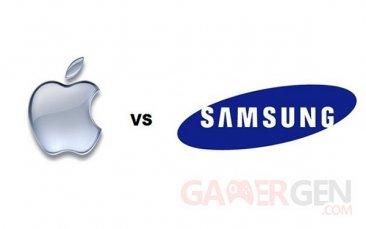 apple-versus-samsung