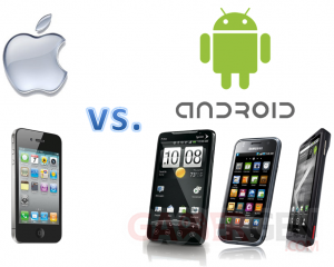 apple-vs-android-300x240 apple-vs-android-300x240