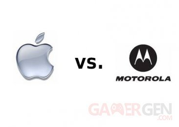 apple-vs-motorola2 apple-vs-motorola