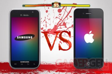 apple_vs_samsung samsung_vs_apple