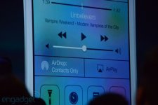 apple-wwdc-2013-liveblog8102