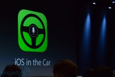 apple-wwdc-2013-liveblog8119