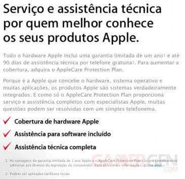 applecare-apple-garantie-proces-portugal-italie