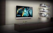 AppleTV2 AppleTV2