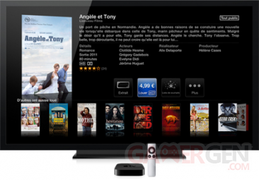 appletv2012-step1-hero_GEO_FR