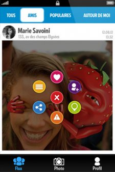 application-gratuite-oasis-be-fruit-apple-android-5