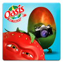 application-gratuite-oasis-be-fruit-apple-android-logo