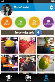 application-gratuite-oasis-be-fruit-apple-android