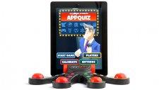 appquizz-buzzer-jeu-accessoire-ipad-iphone-2