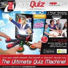 appquizz-buzzer-jeu-accessoire-ipad-iphone-3