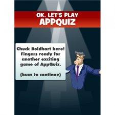 appquizz-buzzer-jeu-accessoire-ipad-iphone-6