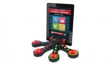appquizz-buzzer-jeu-accessoire-ipad-iphone