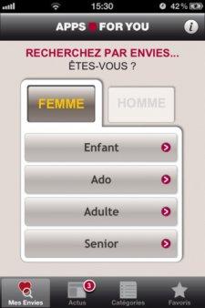 apps-for-you-recherche-application-en-fonction-des-envies-2