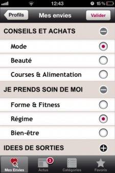 apps-for-you-recherche-application-en-fonction-des-envies-3
