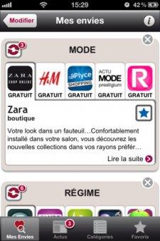 apps-for-you-recherche-application-en-fonction-des-envies-4