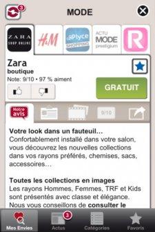 apps-for-you-recherche-application-en-fonction-des-envies-5