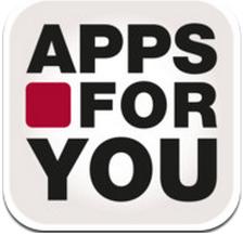 apps-for-you-recherche-application-en-fonction-des-envies-logo