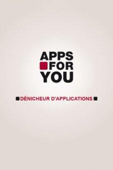 apps-for-you-recherche-application-en-fonction-des-envies