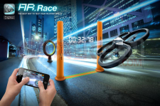 ar-drone-ar-race-1