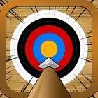 ArcherWorldCup logo
