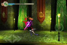 ark-of-sinners-advance-screenshot-ios- (4)