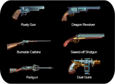 armes-six-guns-gameloft-iphone-ipad-ipod-touch-ios-01