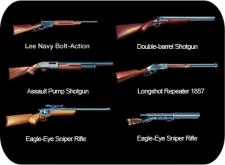 armes-six-guns-gameloft-iphone-ipad-ipod-touch-ios-02