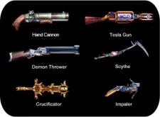 armes-six-guns-gameloft-iphone-ipad-ipod-touch-ios-03
